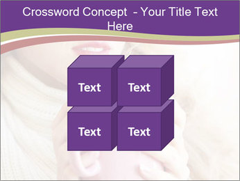 0000062024 PowerPoint Templates - Slide 39