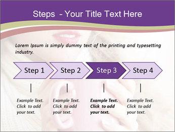0000062024 PowerPoint Templates - Slide 4