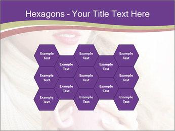 0000062024 PowerPoint Templates - Slide 44