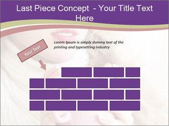 0000062024 PowerPoint Templates - Slide 46