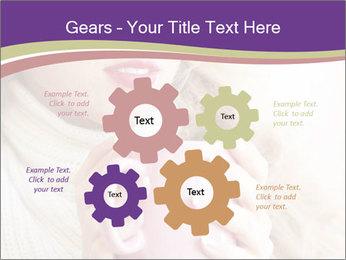 0000062024 PowerPoint Templates - Slide 47