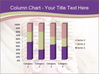 0000062024 PowerPoint Templates - Slide 50
