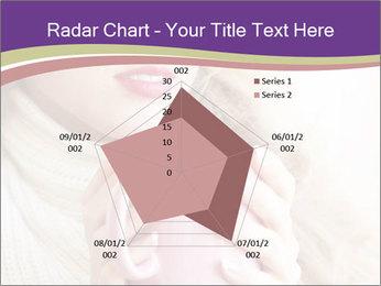0000062024 PowerPoint Templates - Slide 51