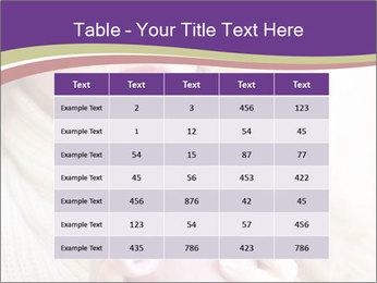 0000062024 PowerPoint Templates - Slide 55