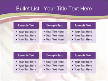 0000062024 PowerPoint Templates - Slide 56