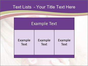 0000062024 PowerPoint Templates - Slide 59