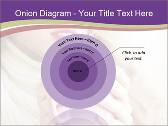 0000062024 PowerPoint Templates - Slide 61