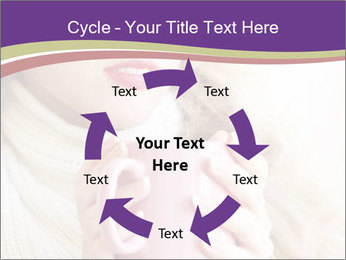 0000062024 PowerPoint Templates - Slide 62