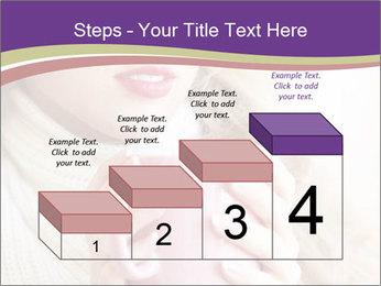 0000062024 PowerPoint Templates - Slide 64