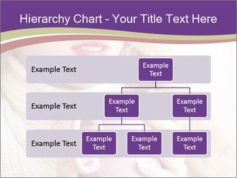 0000062024 PowerPoint Templates - Slide 67