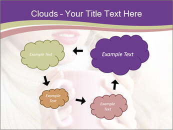 0000062024 PowerPoint Templates - Slide 72