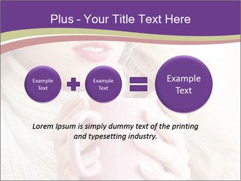 0000062024 PowerPoint Templates - Slide 75