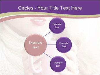 0000062024 PowerPoint Templates - Slide 79