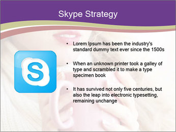 0000062024 PowerPoint Templates - Slide 8