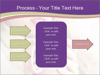 0000062024 PowerPoint Templates - Slide 85