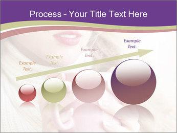 0000062024 PowerPoint Templates - Slide 87