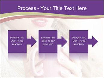 0000062024 PowerPoint Templates - Slide 88