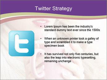 0000062024 PowerPoint Templates - Slide 9