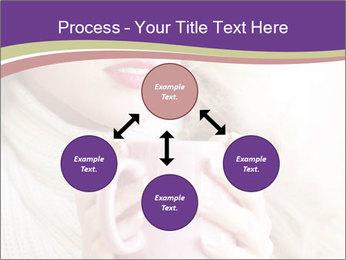 0000062024 PowerPoint Templates - Slide 91