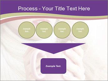 0000062024 PowerPoint Templates - Slide 93