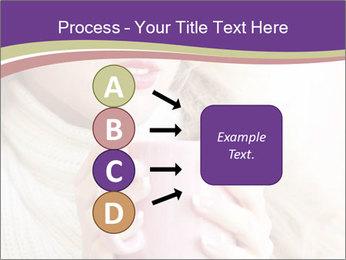 0000062024 PowerPoint Templates - Slide 94