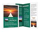 0000062025 Brochure Templates