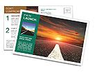 0000062025 Postcard Templates