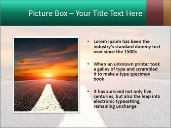 0000062025 PowerPoint Templates - Slide 13