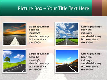 0000062025 PowerPoint Template - Slide 14