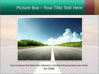 0000062025 PowerPoint Template - Slide 15