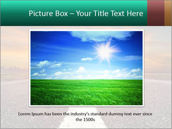 0000062025 PowerPoint Template - Slide 16