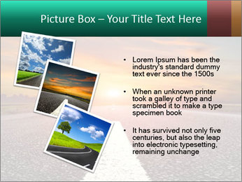 0000062025 PowerPoint Templates - Slide 17