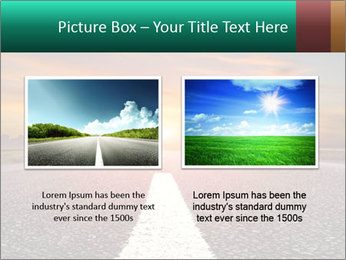 0000062025 PowerPoint Templates - Slide 18
