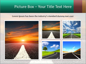 0000062025 PowerPoint Templates - Slide 19