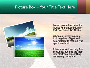 0000062025 PowerPoint Templates - Slide 20