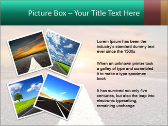 0000062025 PowerPoint Templates - Slide 23