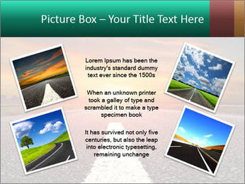 0000062025 PowerPoint Templates - Slide 24