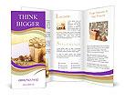 0000062026 Brochure Templates