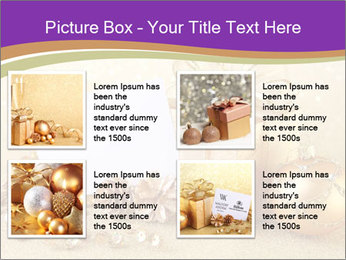 0000062026 PowerPoint Templates - Slide 14