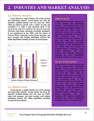 0000062026 Word Template - Page 6