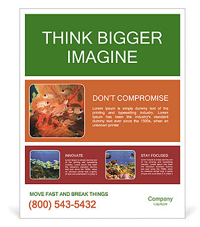 0000062027 Poster Template
