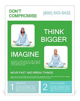 0000062028 Flyer Templates