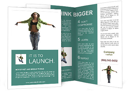 0000062029 Brochure Template