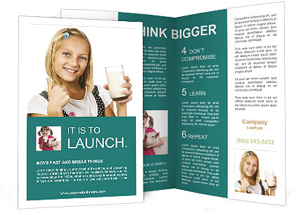 0000062031 Brochure Template