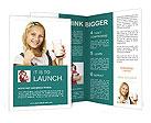 0000062031 Brochure Templates