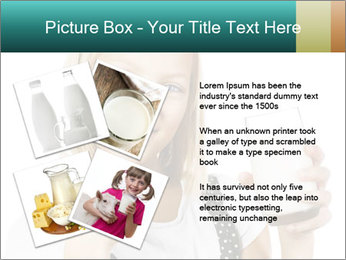 0000062031 PowerPoint Templates - Slide 23