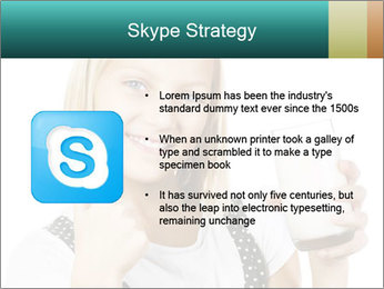 0000062031 PowerPoint Templates - Slide 8