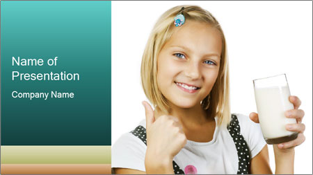 0000062031 PowerPoint Template