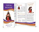 0000062032 Brochure Templates