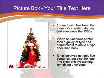 0000062032 PowerPoint Template - Slide 13